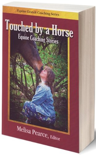 Touched by a Horse Equine Coaching Stories PDF