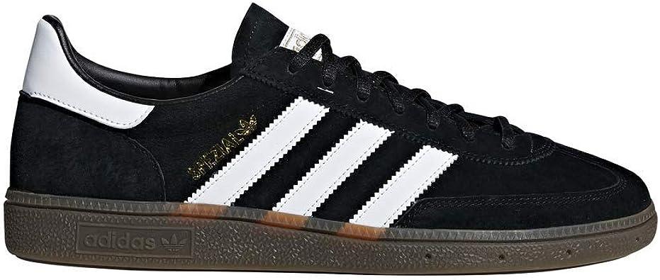Deseo duda Vergonzoso  Amazon.com   adidas Handball Spezial Sneakers Shoes   Fashion Sneakers