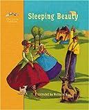 Sleeping Beauty, Jacob Grimm and Wilhelm K. Grimm, 0789207346