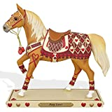 The Trail of Painted Ponies Pony Lover Horse Figurine