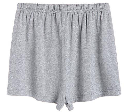 80d915e927 Jual Latuza Women s Boxer Shorts Pajama Bottoms - Bottoms