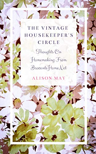 The Vintage Housekeepers ()