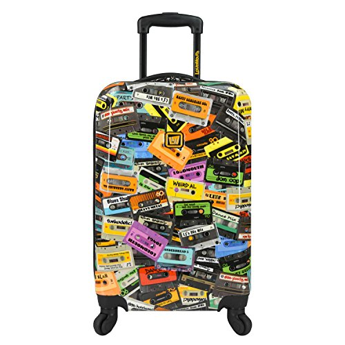 loudmouth-party-mix-22-expandable-carry-on-spinner-luggage