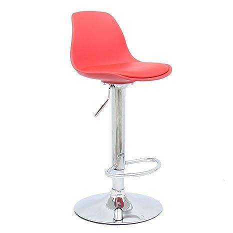 Sedie Da Bar In Plastica.Mobili Per La Casa Perfetti Sgabelli Da Bar In Plastica Sgabello