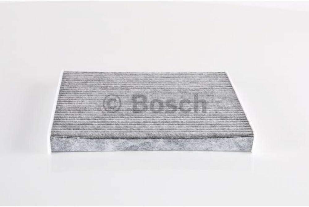 Filtro dellaria per interni Bosch 1 987 435 551