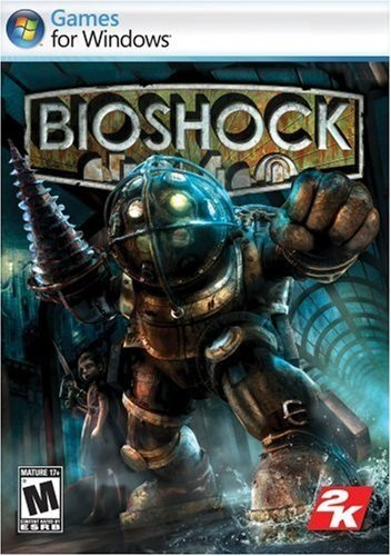 Bioshock [Download]