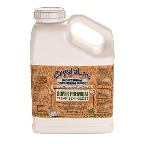 crystalac-super-premium-semi-gloss-gallon