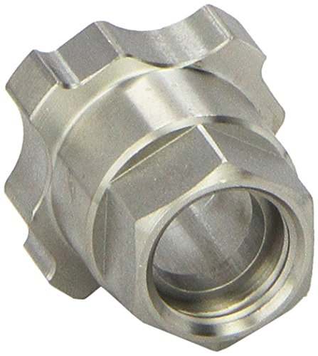 3m pps adapter 2 - 1