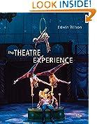 #9: The Theatre Experience: The Theatre Experience