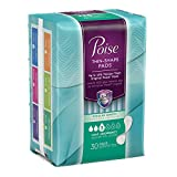 6919202CA - Poise Ultra Thin Pads 9-1/3