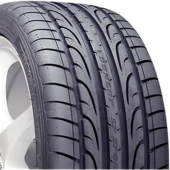 dunlop sp sport maxx high performance tire 255 40r18 95z automotive. Black Bedroom Furniture Sets. Home Design Ideas