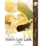 Ninth Life Love (Yaoi) (Yaoi Manga)