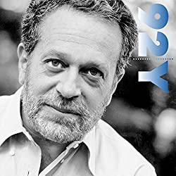 Robert B. Reich in Conversation with R. Thomas Herman at 92nd Street Y