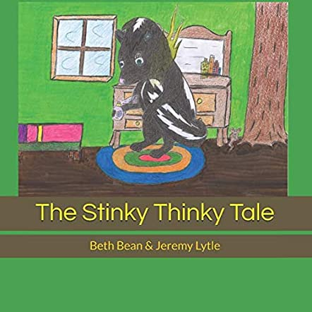 The Stinky Thinky Tale