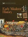 Indonesian Heritage, Anthony Reid, 9813018283