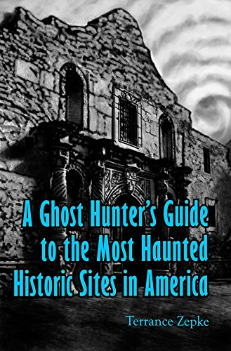 the most haunted house in america - 9
