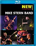 Mike Stern Band - The Paris Concert [Blu-ray]
