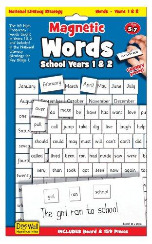 Comprar juego de palabras online