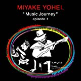 Music Journey episode-1