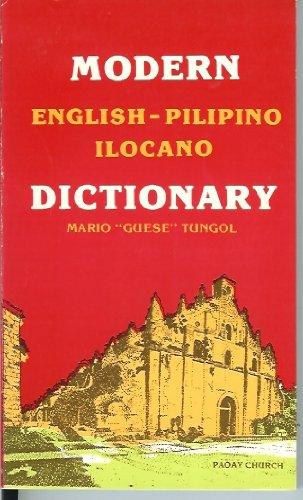 modern-english-pilipino-ilocano-dictionary