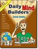 Daily Mind Builders, Jennifer Gottstein, 1601442033