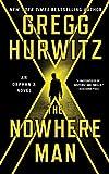 The Nowhere Man (Evan Smoak)