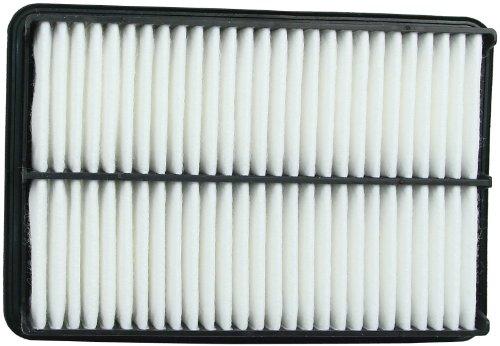 Beck Arnley 042-1814 Air Filter