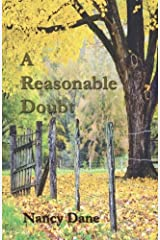 A Reasonable Doubt Paperback