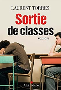 Sortie de classes par Torres