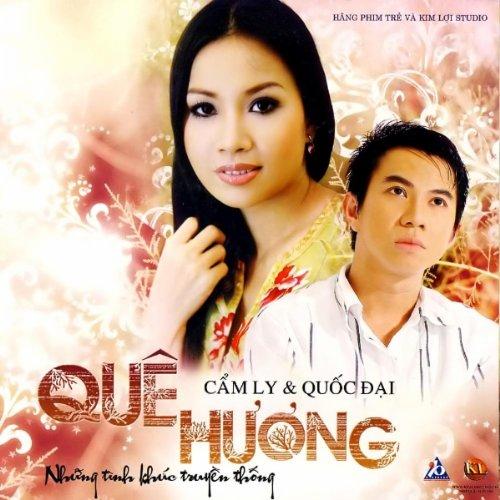 Soi Nho Soi Thuong
