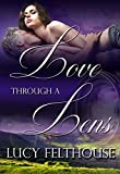 Love Through a Lens: An Age Gap Romance Novella