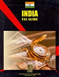 India Tax Guide, IBP USA Staff, 1433023156