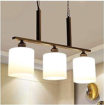 Lámpara colgante Luz colgante Lámpara de techo Lámpara de techo ...