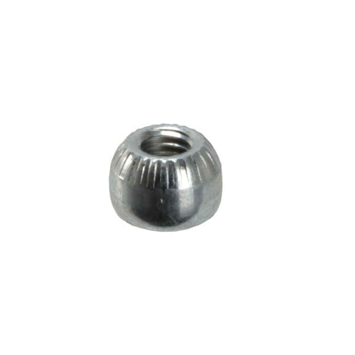 New KS LEV//DX//Int//272 Clamp Bolt Nut