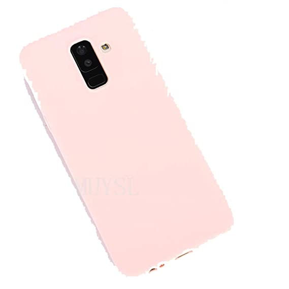 Amazon.com: Case for Galaxy A5 A7 J3 J5 J7 A8 A6 Plus J4 J6 ...