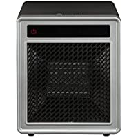 Homegear Compact 1500w Room Space / Cabinet Heater (Certified Refurbished)