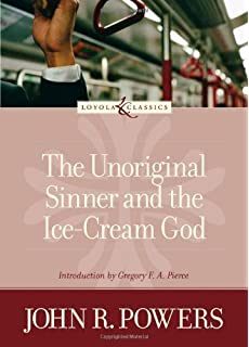 Reading suggestions for the undergraduate student at a Catholic university