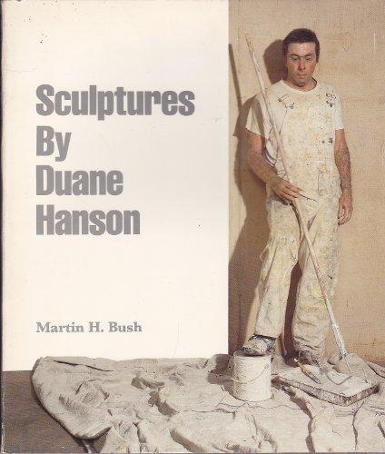 Sculptures by Duane Hanson by Martin H. Bush - Mall Wichita