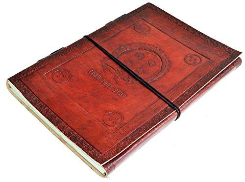 old school journal - 3