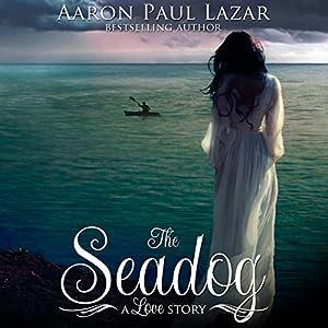 The Seadog Audiobook