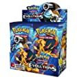 Collectible Trading Card Booster Packs