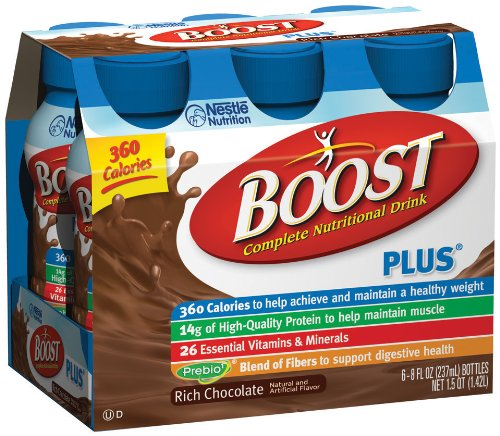boost-plus-nutritional-energy-drink-chocolate-8-ounce-bottle-pack-of-24