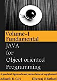 img - for Java For Object Oriented Programming book / textbook / text book