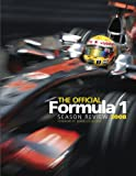 Official Formula 1 Season Review 2008