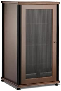 Salamander Designs SB402M/B Synergy Series Cabinet