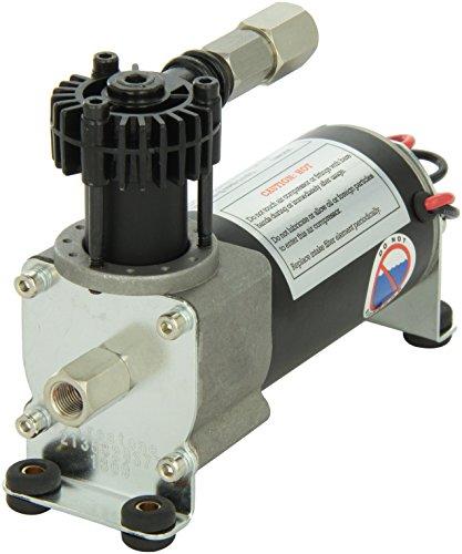 (Firestone WR17609377 Air-Rite Air Compressor)