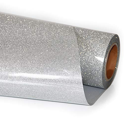 Top 10 best oracle glitter vinyl rolls: Which is the best one in 2020?
