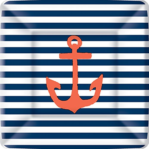 boston-international-yacht-club-blue-anchor-8-count-square-paper-dessert-plates
