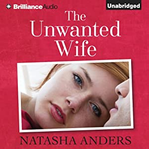 The Unwanted Wife Hörbuch