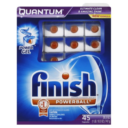 finish-quantum-max-fresh-45-tabs-automatic-dishwasher-detergent-tablets